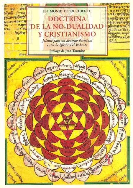DOCTRINA DE LA NO - DUALIDAD Y CRISTIANISMO