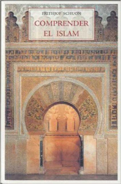 COMPRENDER EL ISLAM