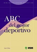 ABC DEL GESTOR DEPORTIVO