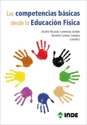LAS COMPETENCIAS BASICAS DESDE LA EDUCACION FISICA