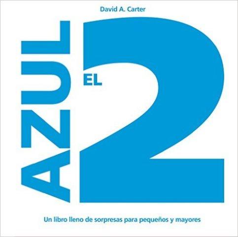 EL AZUL 2