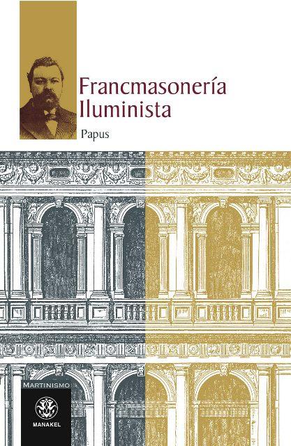 FRANCMASONERIA ILUMINISTA