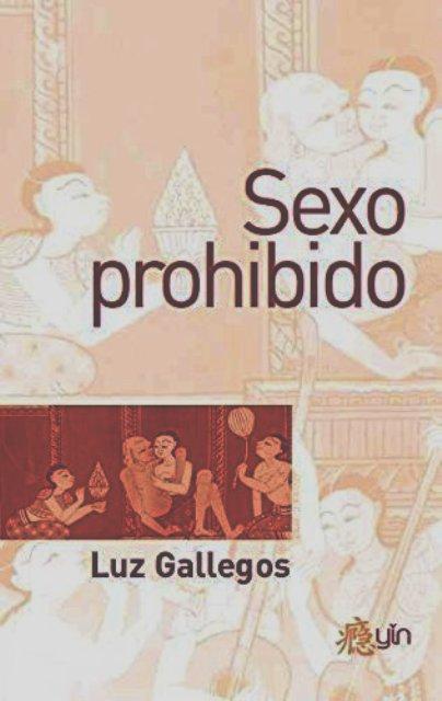 SEXO PROHIBIDO