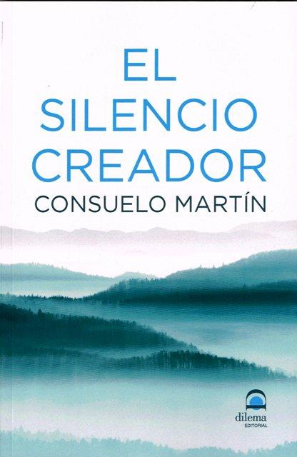 EL SILENCIO CREADOR