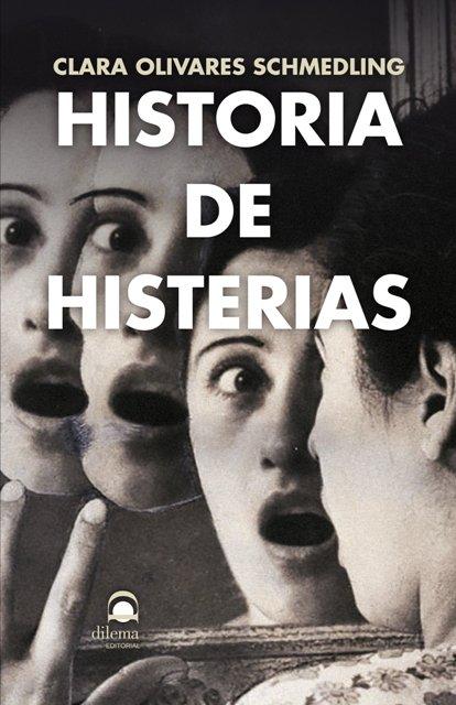 HISTORIA DE HISTERIAS