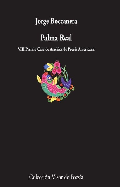 PALMA REAL