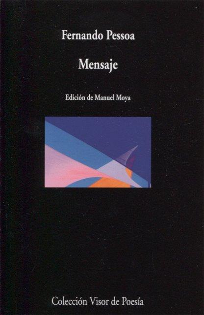 MENSAJE (bilingue)