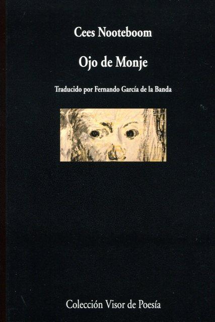 OJO DE MONJE (bilingue)