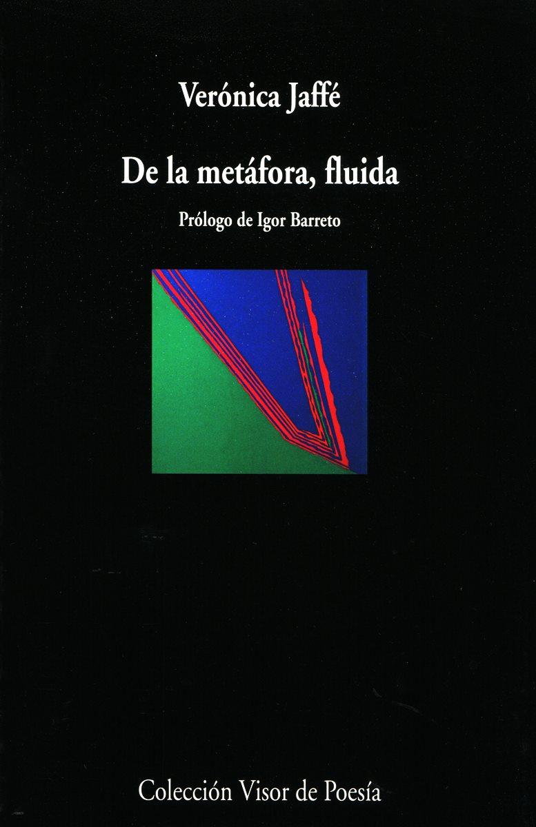 DE LA METAFORA , FLUIDA