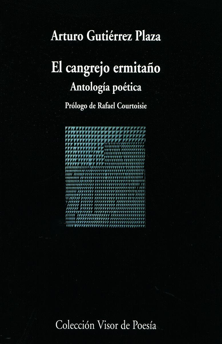 EL CANGREJO ERMITAÑO . ANTOLOGIA POETICA