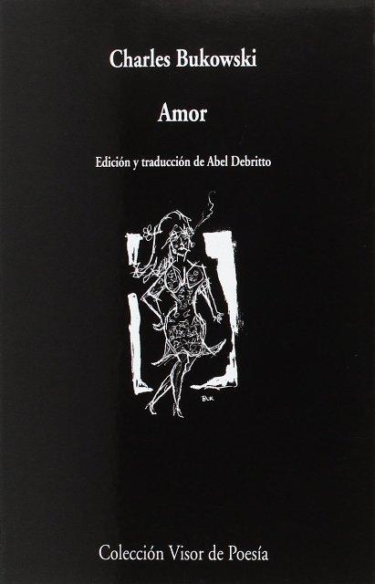 AMOR (bilingue)