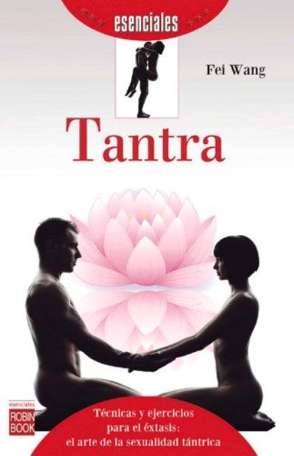 TANTRA . ESENCIALES