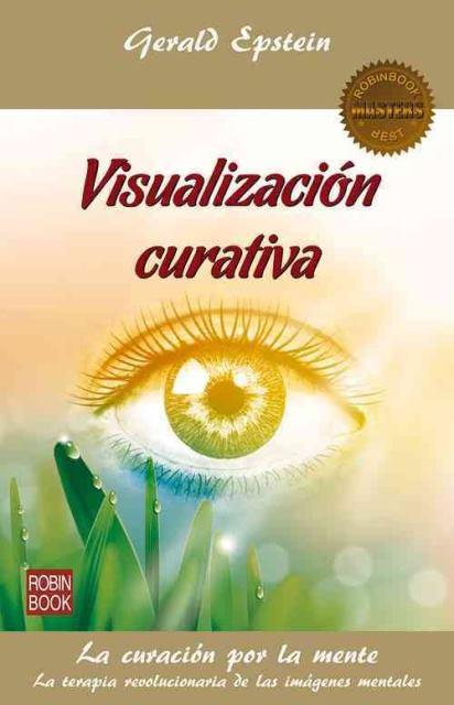 VISUALIZACION CURATIVA (MASTERS BEST)
