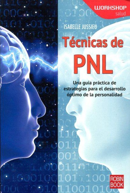 TECNICAS DE PNL
