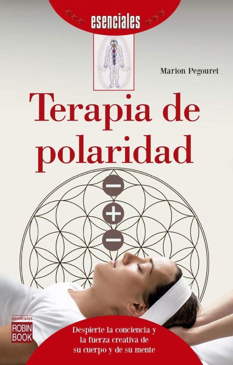TERAPAIA DE POLARIDAD . ESENCIALES