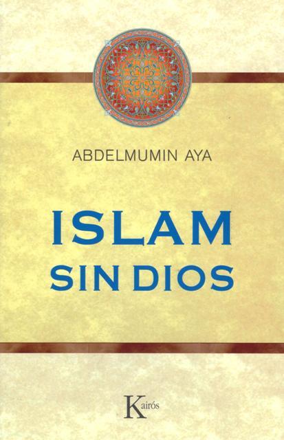 ISLAM SIN DIOS