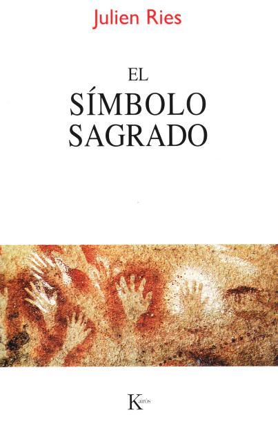 EL SIMBOLO SAGRADO