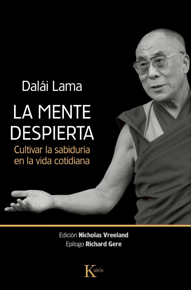 LA MENTE DESPIERTA (ED.ARG)