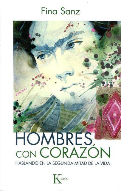 HOMBRES CON CORAZON