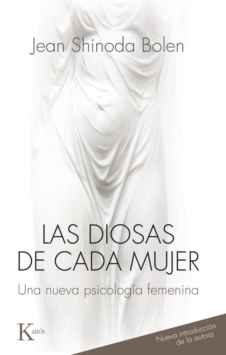 LAS DIOSAS DE CADA MUJER (ED.ARG) (N.E.)