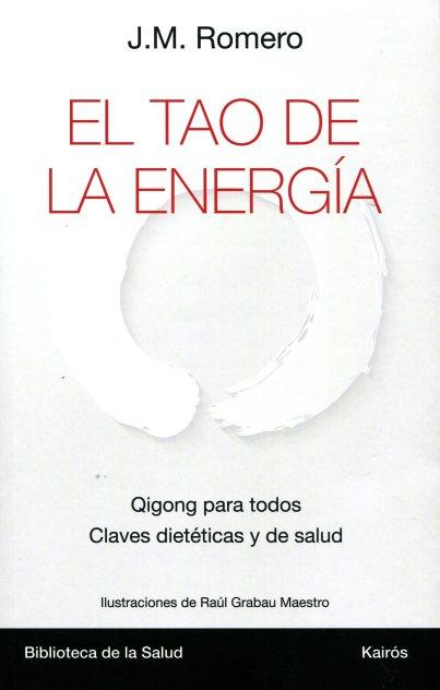 EL TAO DE LA ENERGIA