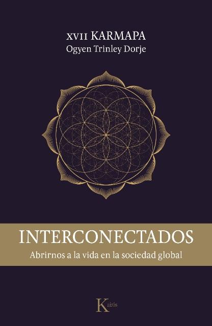 INTERCONECTADOS . ABRIRNOS A LA VIDA EN LA SOCIEDAD GLOBAL