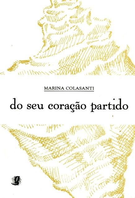 DO SEU CORACAO PARTIDO