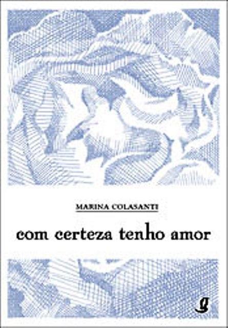 COM CERTEZA TENHO AMOR