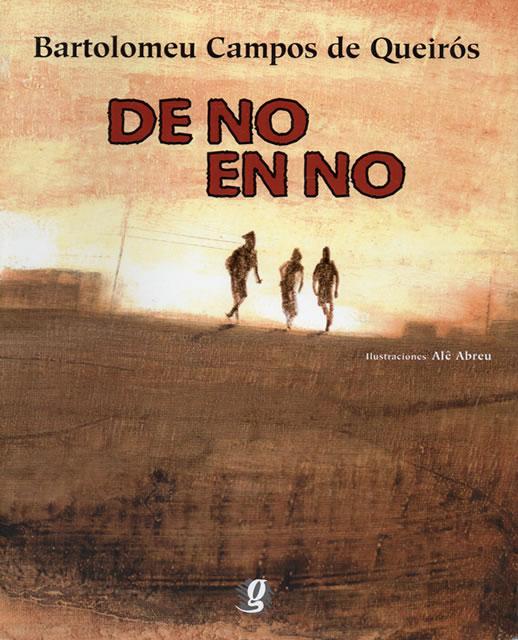 DE NO EN NO