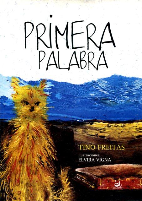 PRIMERA PALABRA
