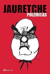 POLEMICAS