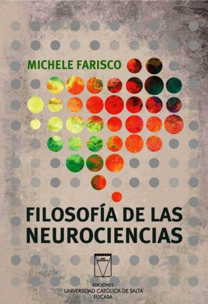 FILOSOFIA DE LAS NEUROCIENCIAS