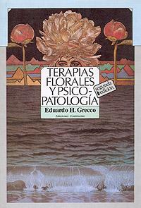 TERAPIAS FLORALES Y PSICOPATOLOGIA