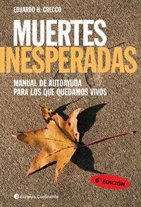 MUERTES INESPERADAS