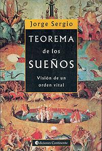 TEOREMA DE LOS SUEÑOS