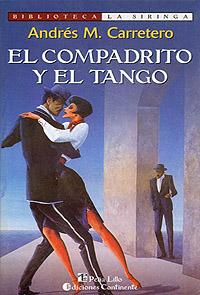 EL COMPADRITO Y EL TANGO