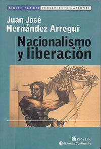 NACIONALISMO Y LIBERACION