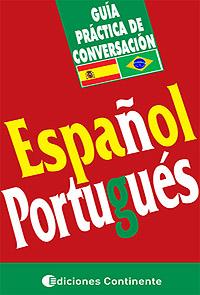 ESPAÑOL - PORTUGUES (ECO) GUIA PRACTICA DE CONVERSACION