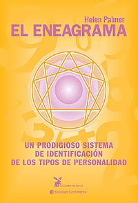 EL ENEAGRAMA (ED.ARG)