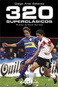 SUPERCLASICOS 320