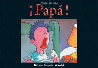 PAPA ! (ECO)