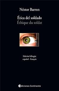 ETICA DEL SOLDADO (EDICION BILINGUE)