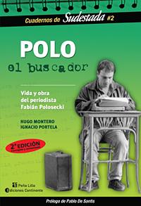 POLO EL BUSCADOR