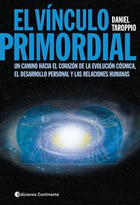 EL. VINCULO PRIMORDIAL