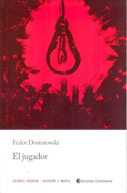 EL JUGADOR (ED.ARG.)