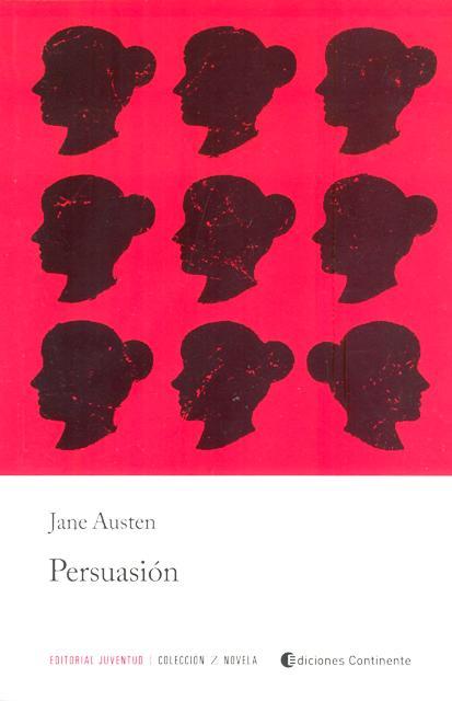 PERSUASION (ED.ARG.)
