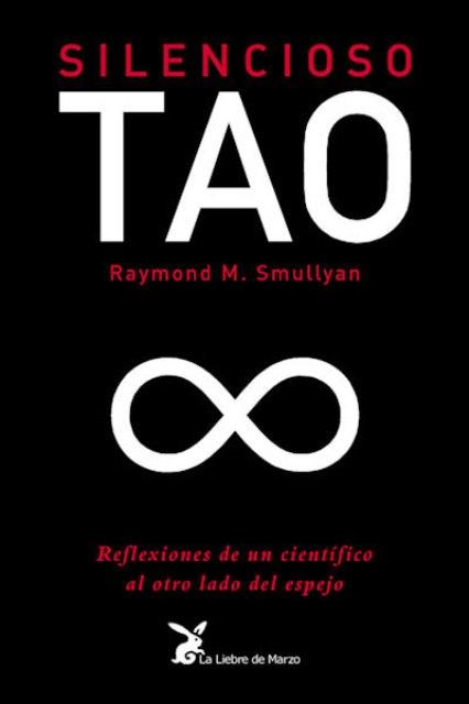 SILENCIOSO TAO (ED.ARG.)