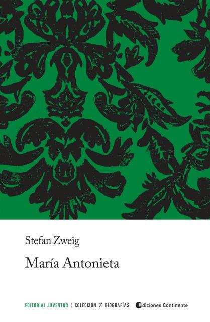 MARIA ANTONIETA ( ED.ARG. )