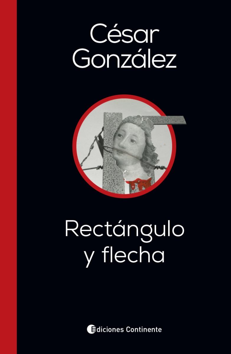 RECTANGULO Y FLECHA