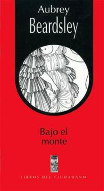 BAJO EL MONTE